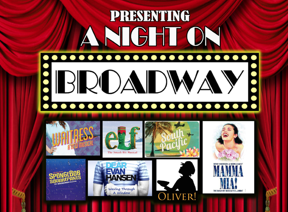 BroadwayCover.PNG