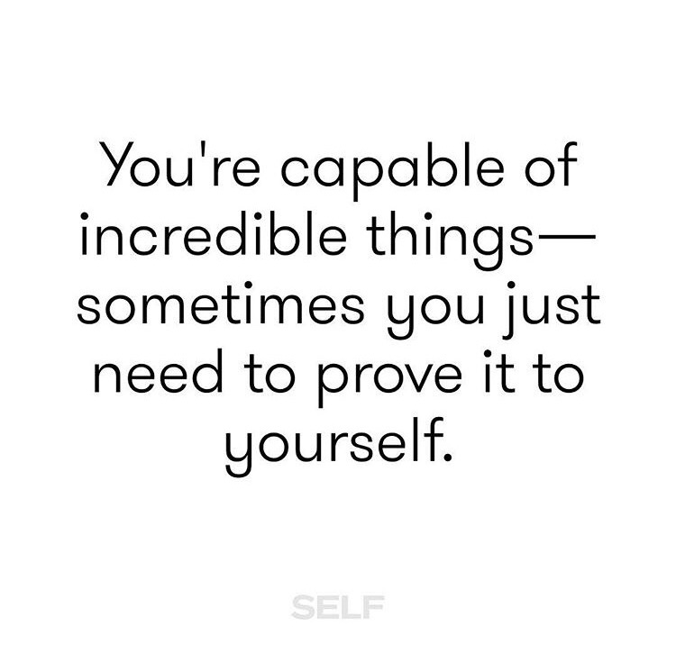 You're capable_Self Magazine