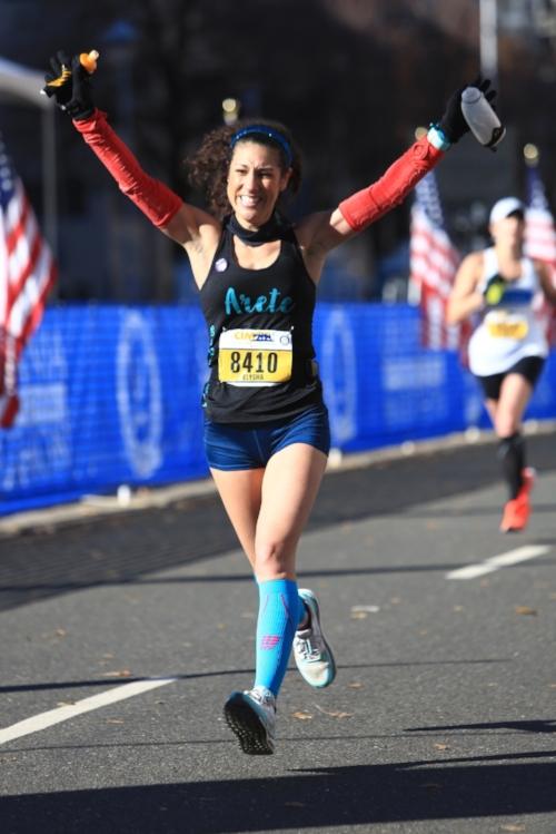 Photo Credit: Flashframe via Sacramento Running Association