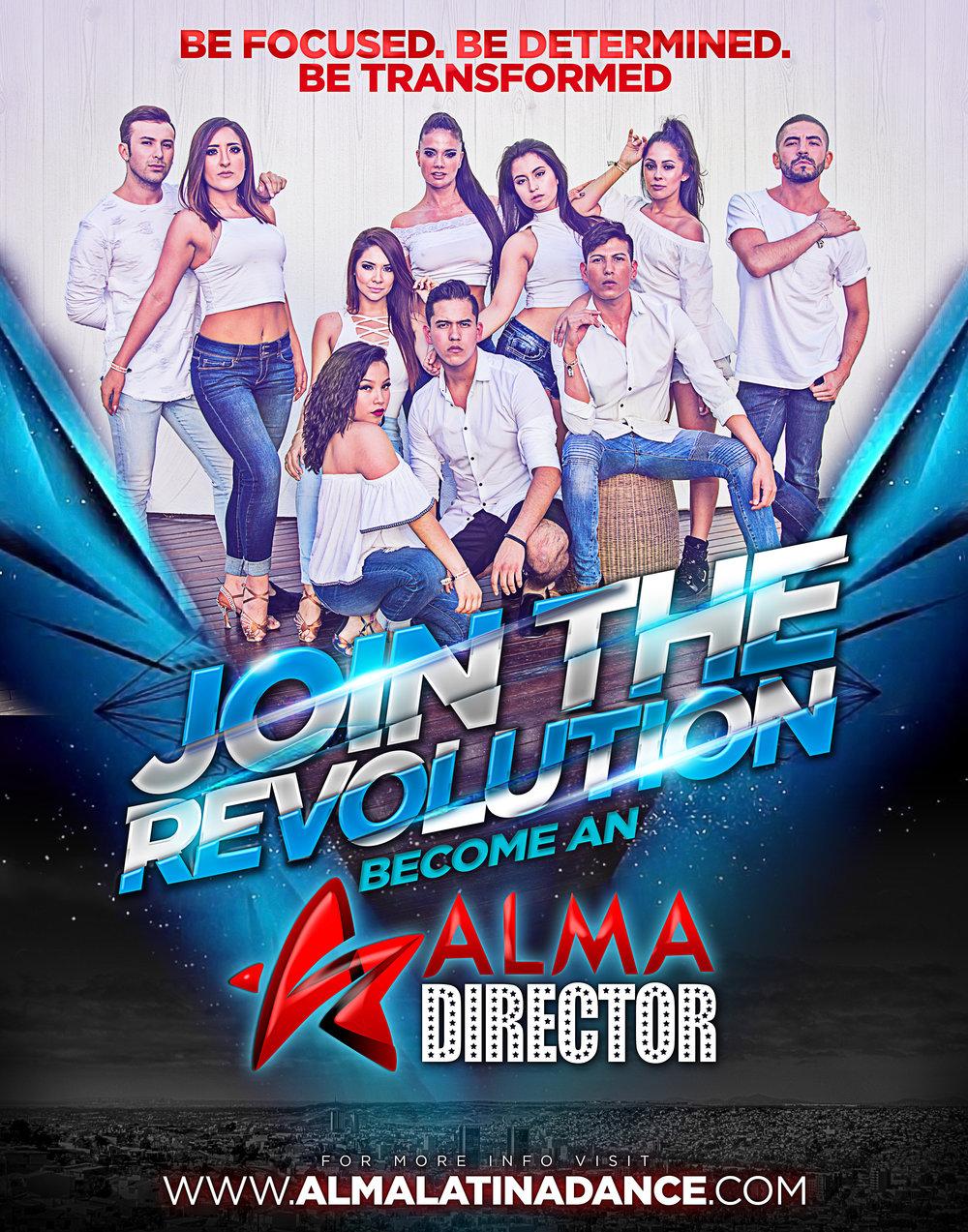 Alma Director Poster.jpg