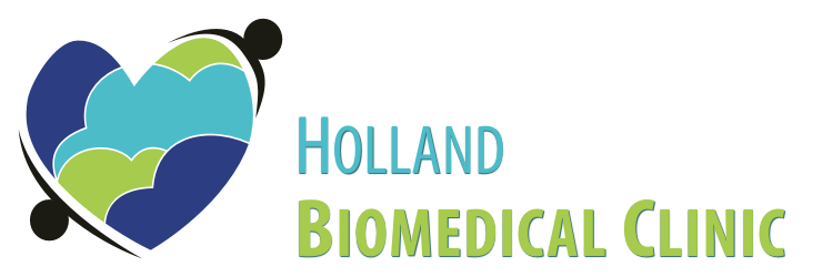 Holland Biomedical Clinic