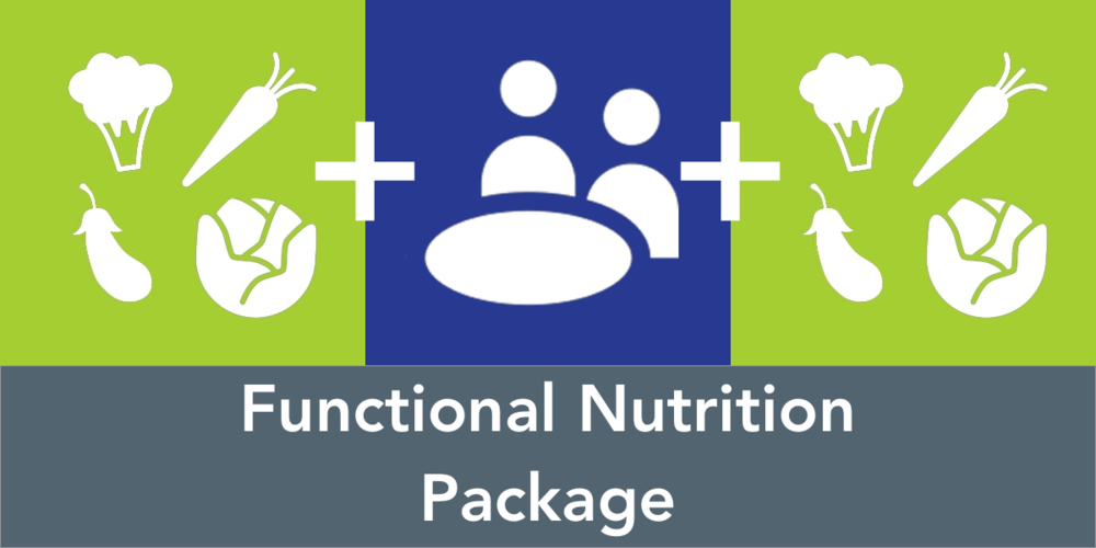 Nutrition Package-1200x600.png