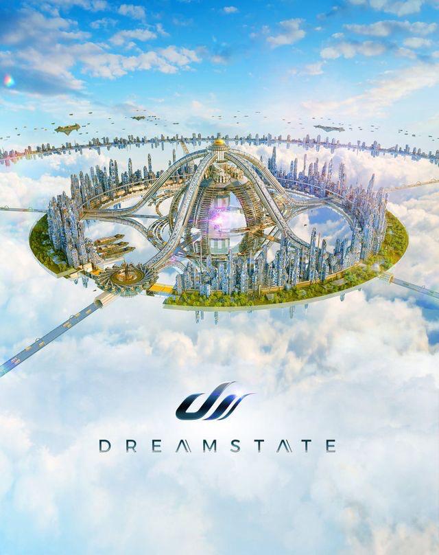 NeuSonax 3 - dreamstate 1.jpg