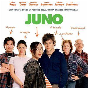Juno 0.jpg