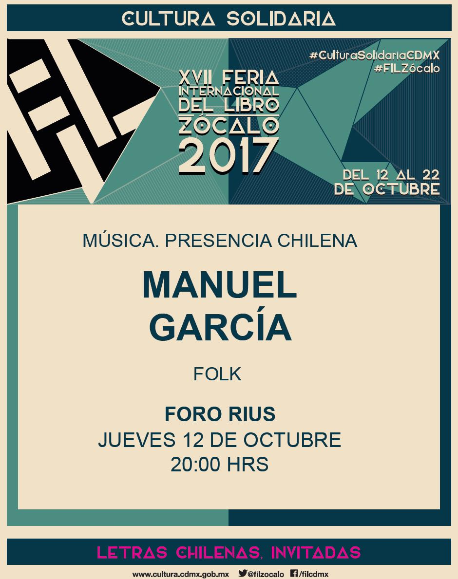 Manuel Garcia FILZ.jpeg