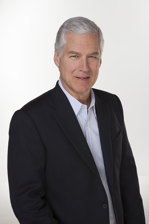 Rafael Fernández MacGregor, Vicepresidente para LATAM de GoDaddy