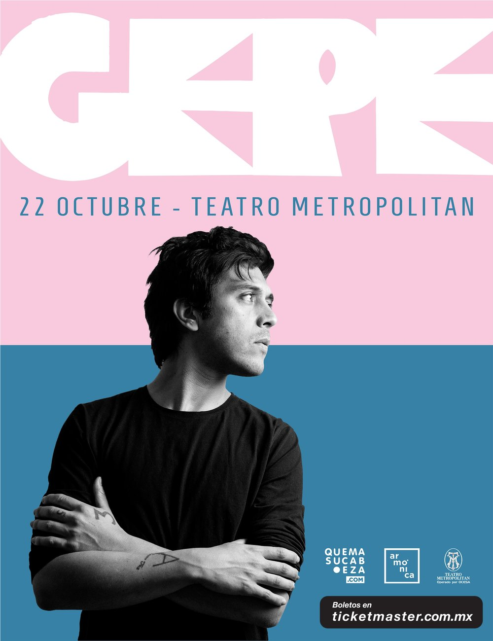 Flyer Gepe Teatro Metropólitan.jpg