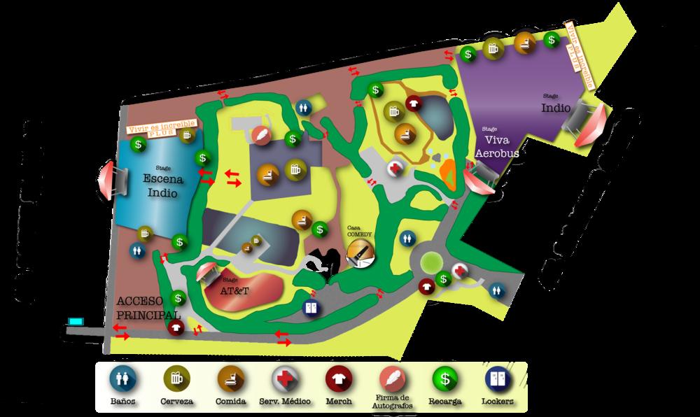 mapa (1).png