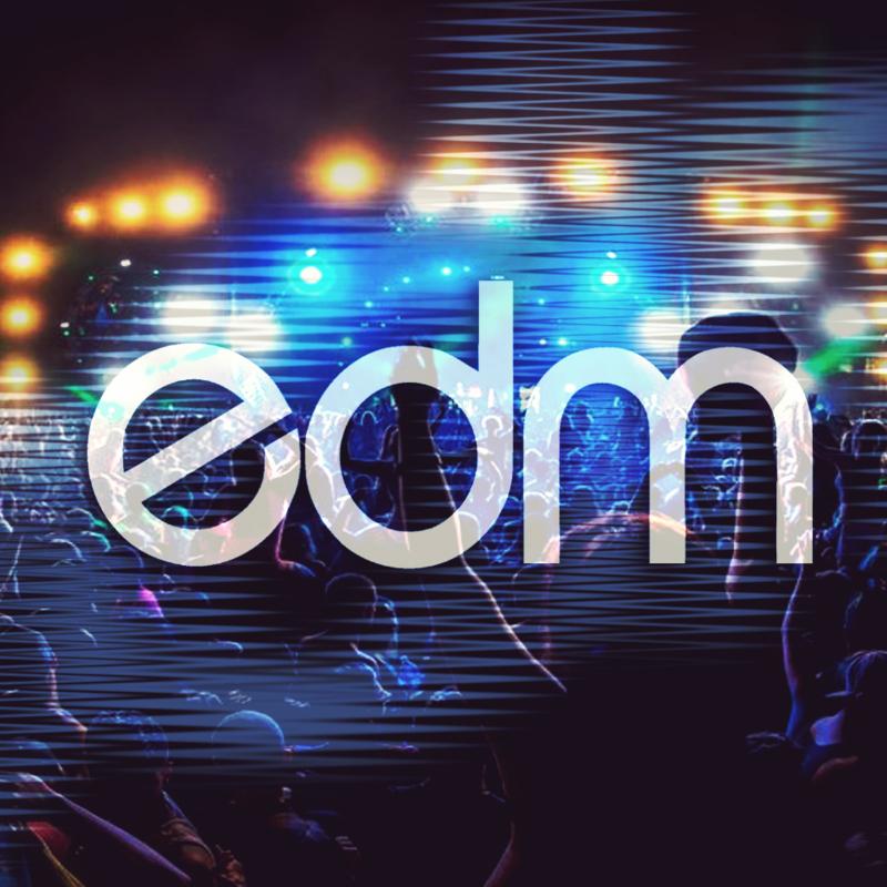 EDM 1 (1).jpg