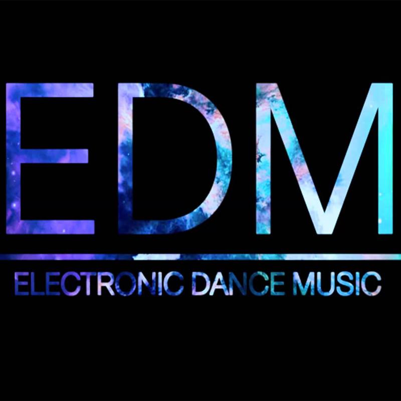 EDM 3.jpg
