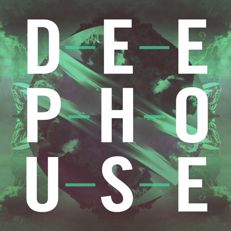 DeepHouse1.jpg