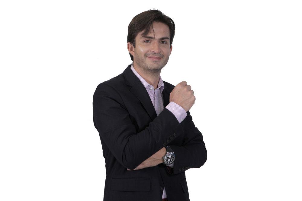 Jesús Padilla.jpg