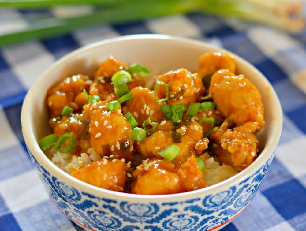 orange-chicken-2-1024x773.jpg