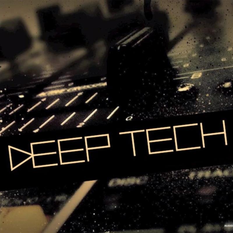 deeptech2.jpg