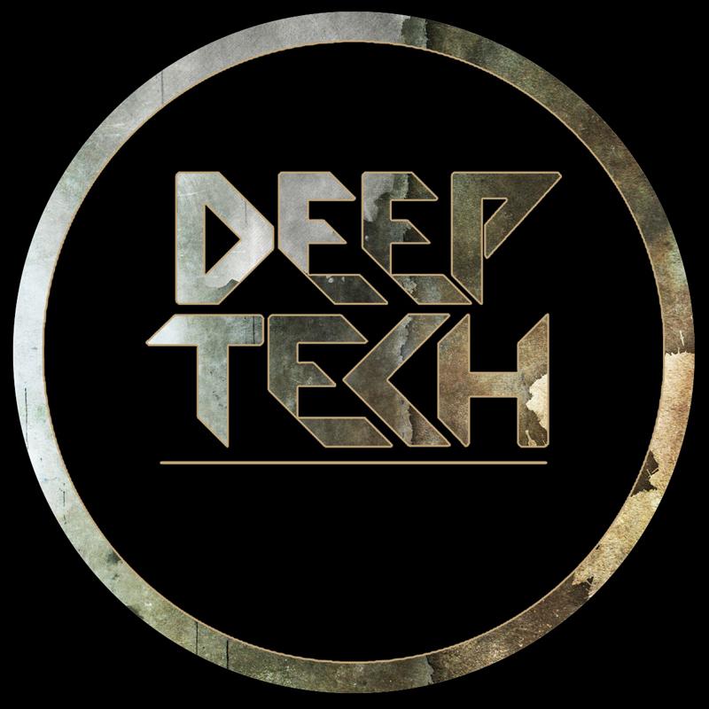 deeptech1.jpg
