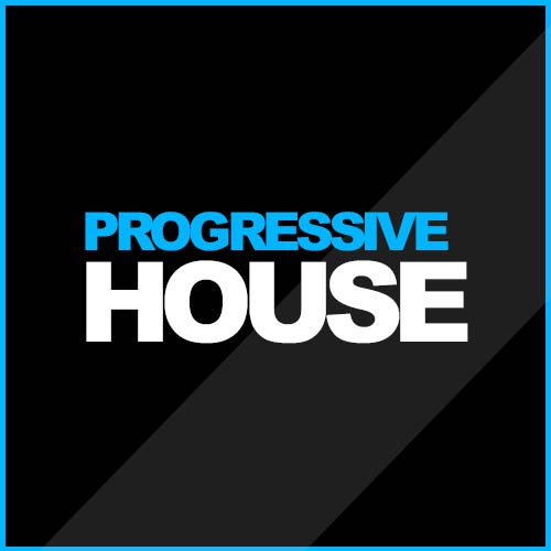 progressivehouse.jpg