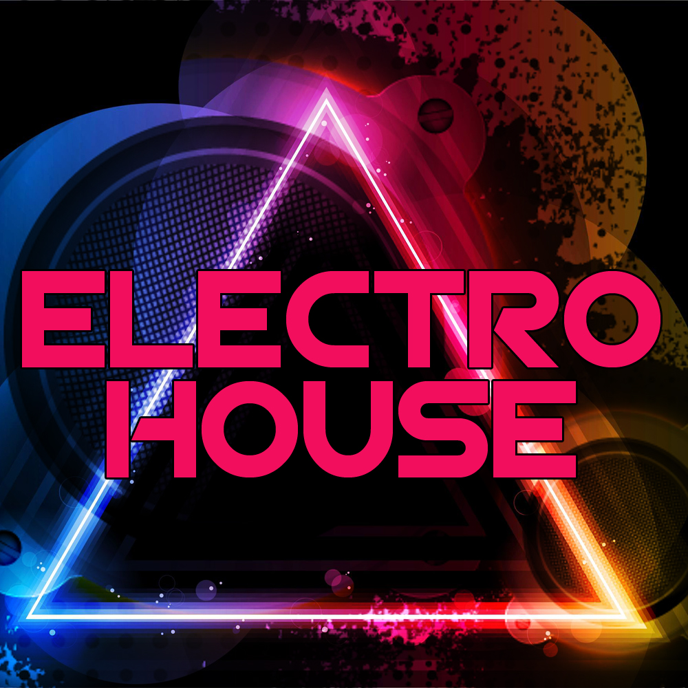electrohouse1.jpg