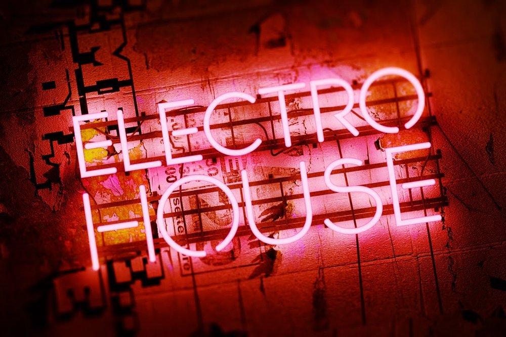 electrohouse2.jpg