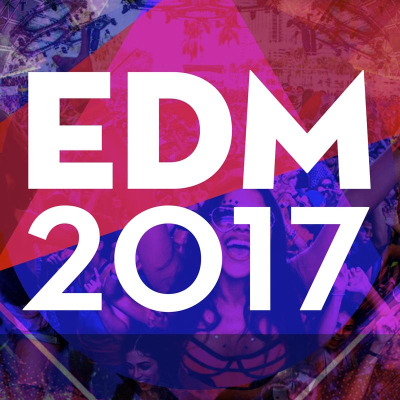 edm2017-1.jpg
