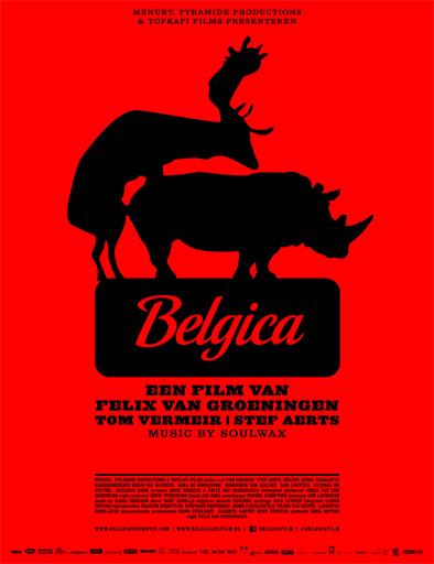Belgica_poster_belga.jpg