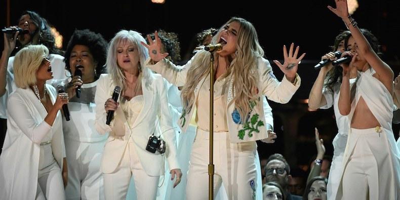 Kesha-Performance.jpg
