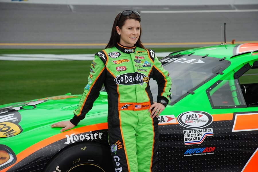 Danica-Patrick-on-the-Fast-Lane-to-Fitness-Guru.jpg