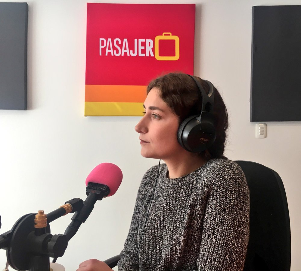 Mariana Ruenes.JPG