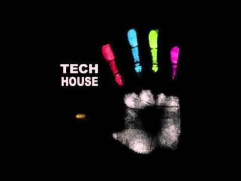 techhouse2.jpg