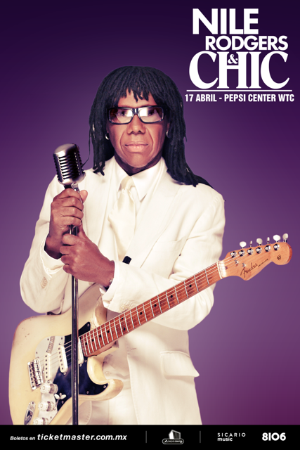Nile Rodgers.png