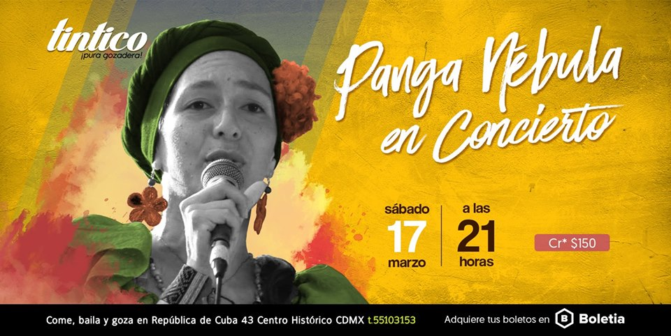 Pangá Nebula en Tintico Café.jpg