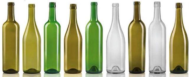 color-botellas-rec.jpg