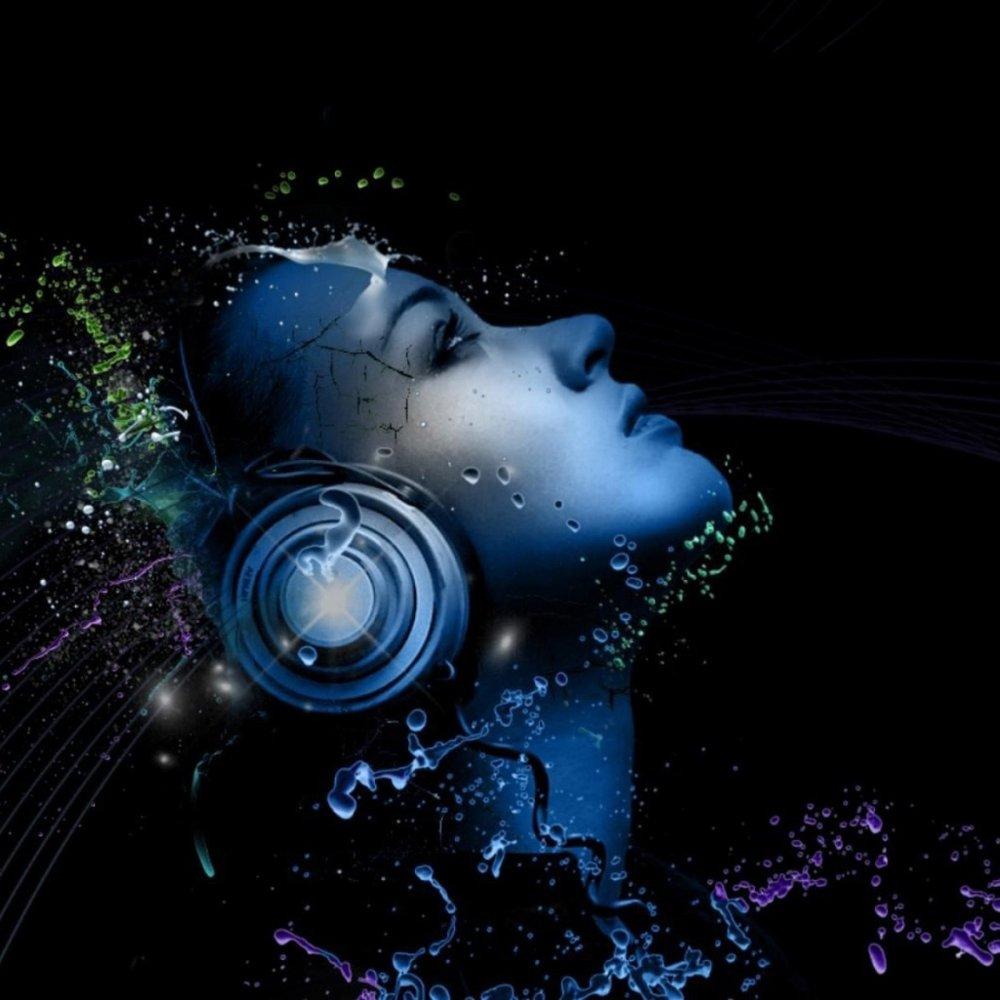 Vocal Trance.jpg