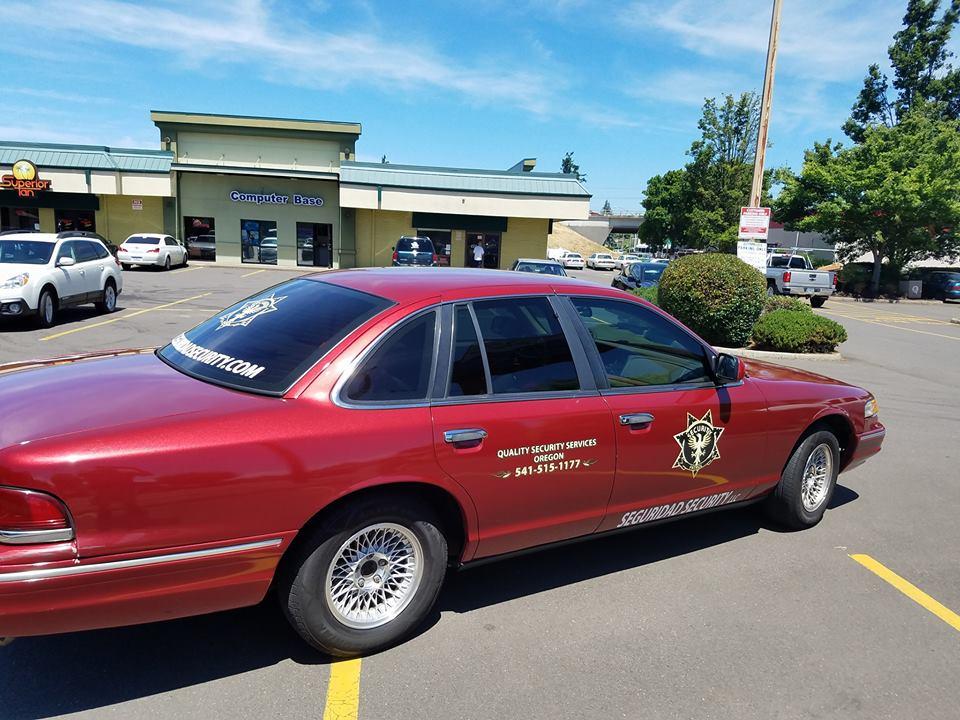 patrol seguridad.jpg