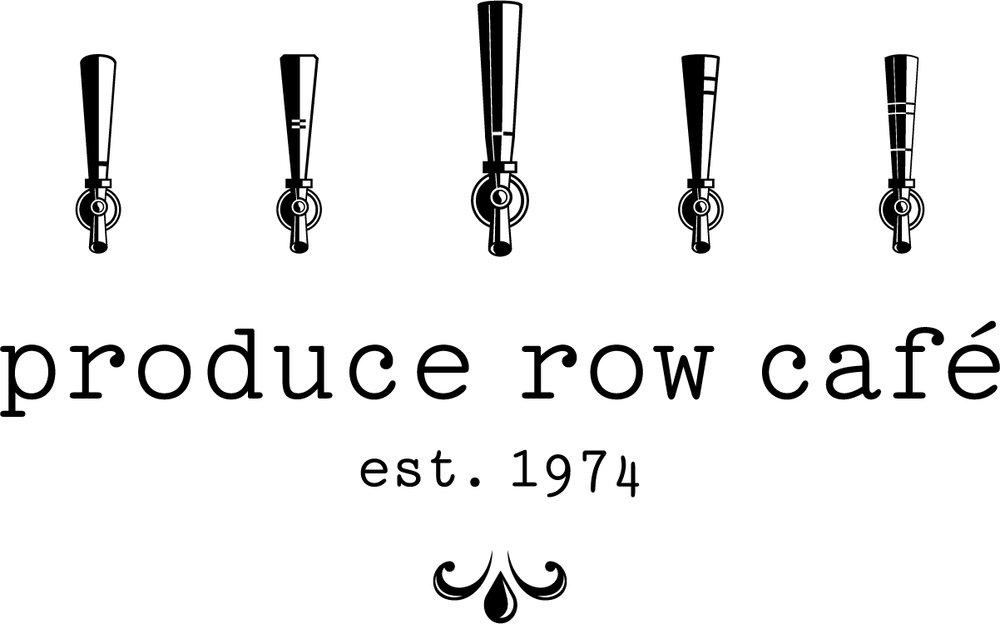 Produce Row Logo-black.jpg