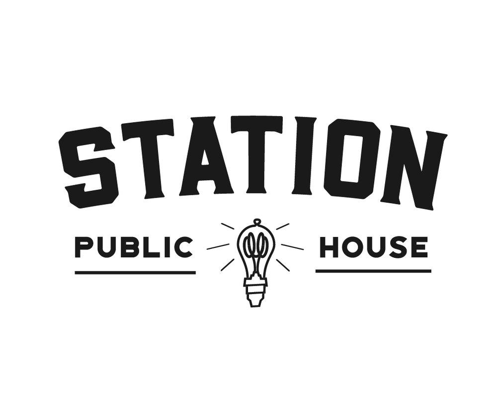 Station new logo charcoal-01.jpg