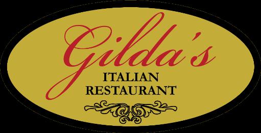 Gilda's logo.png