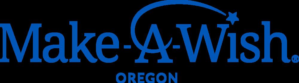 MAW_Oregon_RGB_75791.PNG