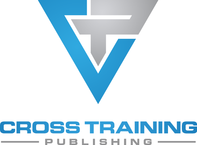 Heart Of A Coach Cross Training Publishing