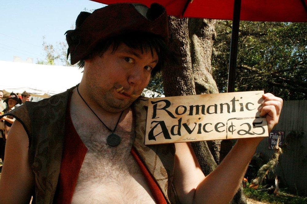 romanticadvice.jpg