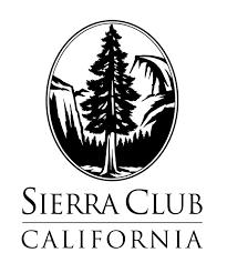 Sierra Club CA