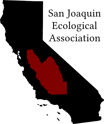 San Joaquin Ecological Association