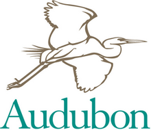 New Partner!     Monterey Audubon Society