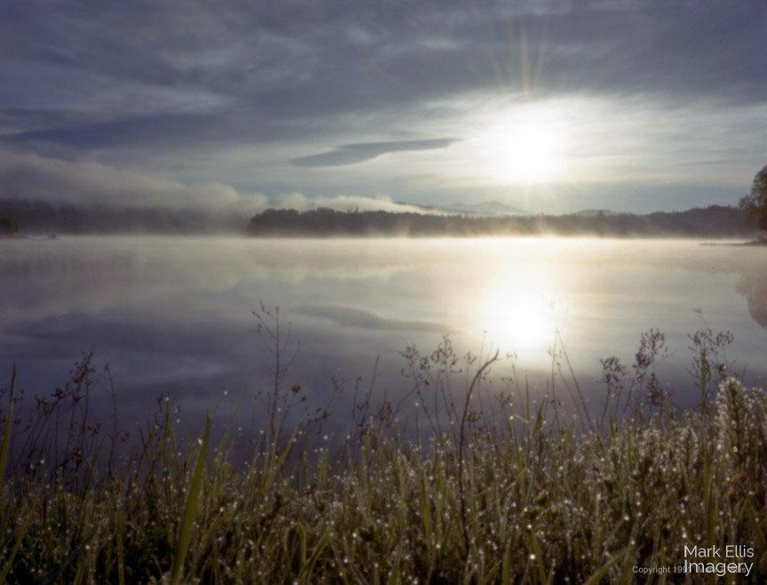 LakeHarrisNewcomb.jpg