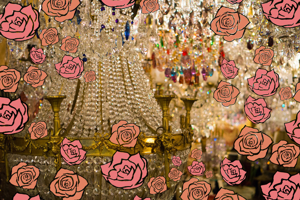 lavish petals2.jpg