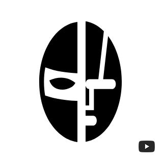 LJMU Year 2 [SFM] - Jericho