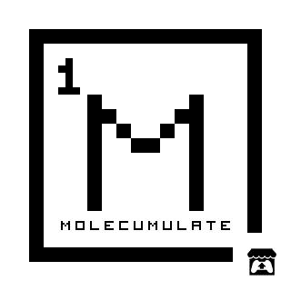 SFAS 18 - Molecumulate