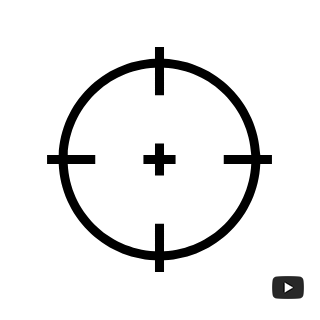 LJMU Year 3 Unreal Game (YouTube Demo)