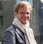 Hafstein, Valdimar.jpg