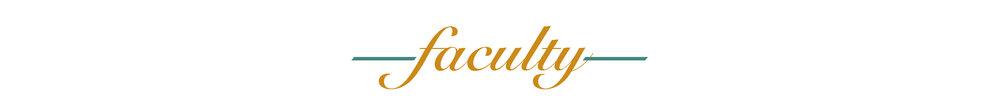faculty simple.jpg