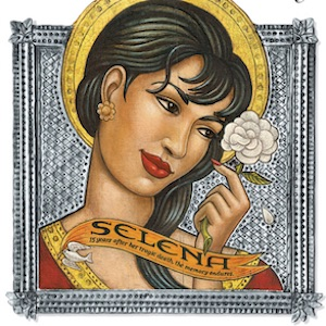 Anthro 162 Chicana.jpg